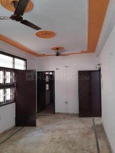 Gallery Cover Image of 910 Sq.ft 2 BHK Independent Floor for rent in Vaishali for 11000