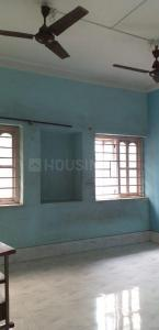 Gallery Cover Image of 1000 Sq.ft 2 BHK Independent Floor for rent in Ichapur for 14000