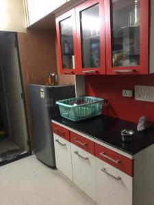 Kitchen Image of PG 5904620 Bodakdev in Bodakdev