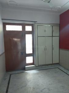 Gallery Cover Image of 1500 Sq.ft 2 BHK Independent Floor for rent in Sector 4 for 18000