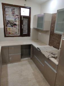Gallery Cover Image of 1350 Sq.ft 3 BHK Independent Floor for buy in Paschim Vihar for 16640000