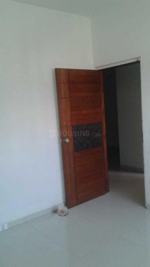 Living Room Image of 1250 Sq.ft 2 BHK Apartment for rent in Koramangala for 34000