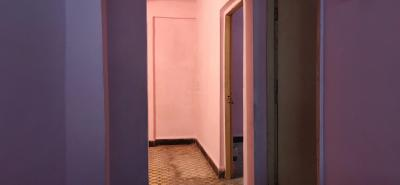 Gallery Cover Image of 610 Sq.ft 2 BHK Apartment for rent in Juinagar for 18000