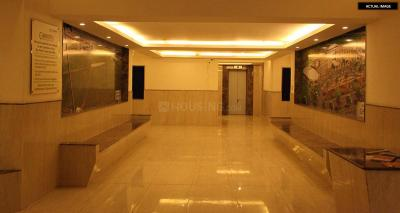 Gallery Cover Image of 1350 Sq.ft 3 BHK Apartment for rent in Gaursons Hi Tech 7th Avenue, Noida Extension for 16000
