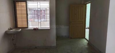 Gallery Cover Image of 1150 Sq.ft 3 BHK Independent Floor for buy in Purba Barisha for 3400000