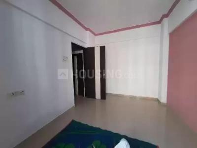 Gallery Cover Image of 650 Sq.ft 1 BHK Apartment for rent in Sai Karishma Sundaram, Mira Road East for 13000