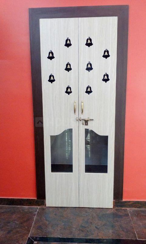 Pooja Room Image of 1000 Sq.ft 3 BHK Independent House for buy in Whitefield for 9500000