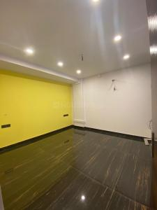 Gallery Cover Image of 900 Sq.ft 2 BHK Apartment for rent in Ghitorni for 21500