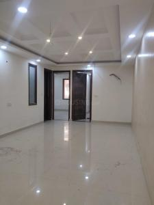 Gallery Cover Image of 1250 Sq.ft 3 BHK Apartment for buy in Sector-12A for 5200000