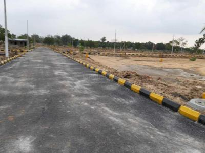 Gallery Cover Image of  Sq.ft Residential Plot for buy in Isnapur for 2600000