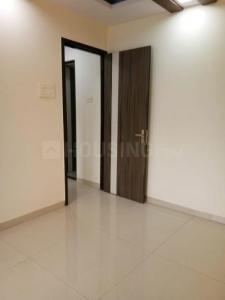 Gallery Cover Image of 1250 Sq.ft 2 BHK Apartment for buy in Kharghar for 11500000
