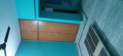 Gallery Cover Image of 1100 Sq.ft 2 BHK Apartment for buy in Sector 52 for 6200000