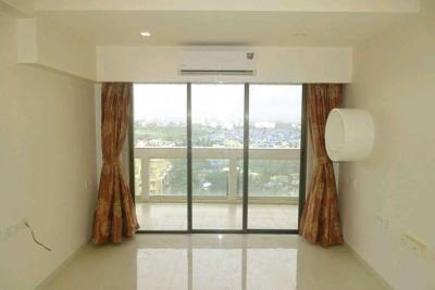 Gallery Cover Image of 2500 Sq.ft 4 BHK Apartment for rent in Govandi for 87000