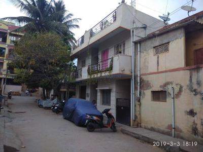 Gallery Cover Image of 2400 Sq.ft 7 BHK Independent House for buy in Devara Jeevanahalli for 11000000
