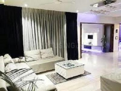 Gallery Cover Image of 2082 Sq.ft 4 BHK Apartment for buy in Wakad for 15900000