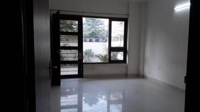 Gallery Cover Image of 2540 Sq.ft 2 BHK Independent Floor for rent in Sector 56 for 26000