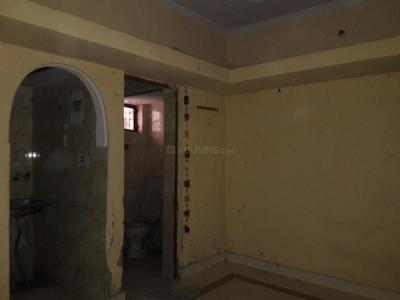 Gallery Cover Image of 225 Sq.ft 1 RK Apartment for buy in Jasola Vihar for 1450000