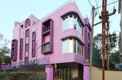 Gallery Cover Image of 6700 Sq.ft 10 BHK Villa for buy in Khandagiri for 35000000
