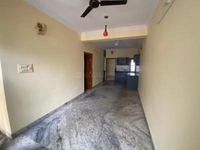Gallery Cover Image of 2800 Sq.ft 4 BHK Independent House for rent in Jayanagar for 85000