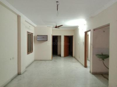 Gallery Cover Image of 1460 Sq.ft 3 BHK Apartment for buy in Nacharam for 6200000