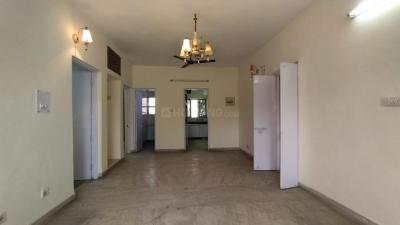 Gallery Cover Image of 952 Sq.ft 2 BHK Apartment for buy in Sarita Vihar for 9400000
