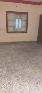 Gallery Cover Image of 2900 Sq.ft 2 BHK Independent House for rent in Basavanagudi for 15000