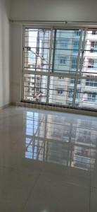 Gallery Cover Image of 650 Sq.ft 1 BHK Apartment for rent in Dahisar East for 19000