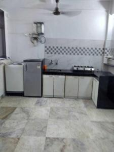 Kitchen Image of PG 4313700 Andheri West in Andheri West