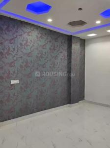 Gallery Cover Image of 1200 Sq.ft 3 BHK Independent Floor for buy in Sector 9 for 6000000