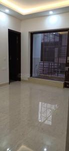 Gallery Cover Image of 1750 Sq.ft 3 BHK Independent Floor for buy in Ansal API Palam Vihar Plot, Palam Vihar for 13500000