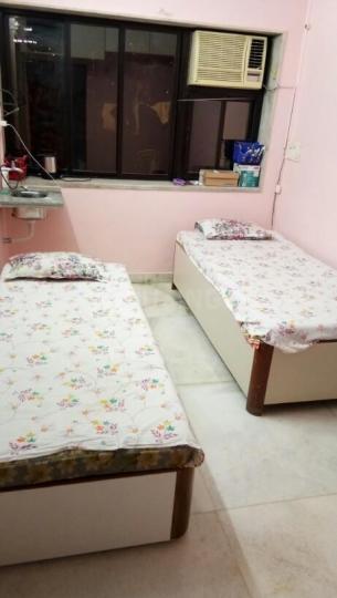 पीजी 4271448 दादर वेस्ट इन दादर वेस्ट के बेडरूम की तस्वीर