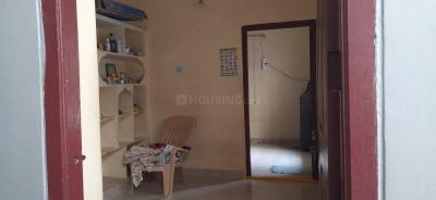 Gallery Cover Image of 370 Sq.ft 1 BHK Independent House for rent in Boduppal for 5500