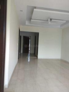 Gallery Cover Image of 1850 Sq.ft 4 BHK Independent Floor for buy in DLF Phase 4, DLF Phase 4 for 21000000