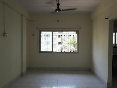 Gallery Cover Image of 652 Sq.ft 1 BHK Apartment for buy in Sion for 9700000