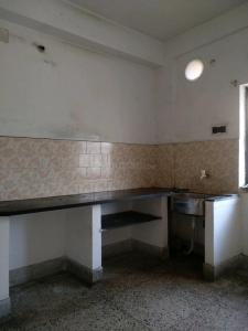 Gallery Cover Image of 725 Sq.ft 2 BHK Apartment for rent in Ashiyana Apartment, Garia for 10500