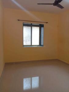 Gallery Cover Image of 1020 Sq.ft 1 BHK Apartment for rent in Kopar Khairane for 21000