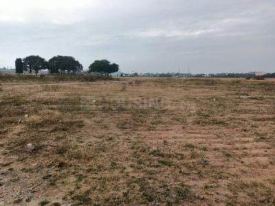 1998 Sq.ft Residential Plot for Sale in Kurmaguda, Hyderabad