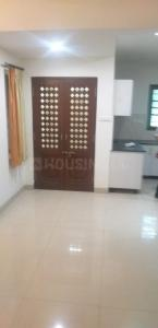 Gallery Cover Image of 4500 Sq.ft 4 BHK Villa for rent in Gowlidody for 60000