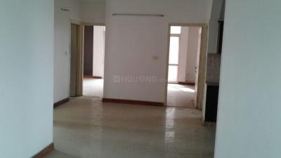 Gallery Cover Image of 645 Sq.ft 4 BHK Independent House for buy in Beta I Greater Noida for 5000000
