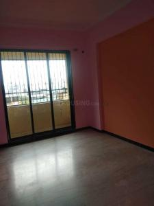 Gallery Cover Image of 1200 Sq.ft 3 BHK Independent House for rent in Kharghar for 27000