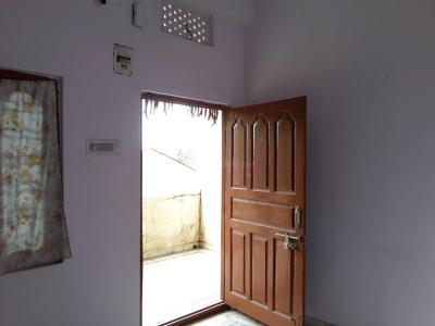 Gallery Cover Image of 600 Sq.ft 1 BHK Apartment for rent in Kothapet for 7000