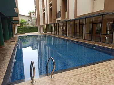 Gallery Cover Image of 1113 Sq.ft 3 BHK Apartment for buy in Purti Planet, Behala for 4314000