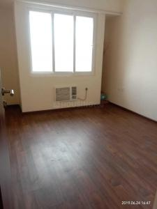 Gallery Cover Image of 1015 Sq.ft 2 BHK Apartment for rent in Bhandup West for 52000