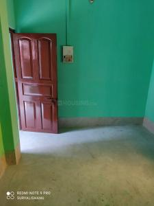 Gallery Cover Image of 300 Sq.ft 1 RK Independent Floor for rent in Purba Putiary for 4000