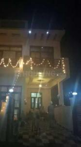 Gallery Cover Image of 2100 Sq.ft 3 BHK Independent House for buy in Gangotri Vihar for 7000000