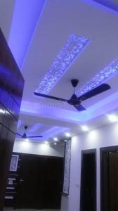 Gallery Cover Image of 600 Sq.ft 1 BHK Apartment for buy in Vasundhara for 2050000