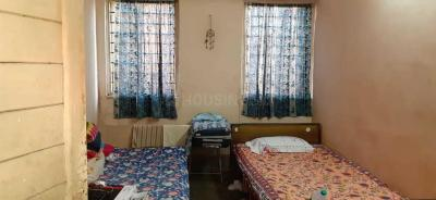 Bedroom Image of PG 4194612 Ballygunge in Ballygunge