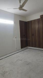 Gallery Cover Image of 1700 Sq.ft 4 BHK Apartment for buy in Manu Apartment, Mayur Vihar Phase 1 for 31000000