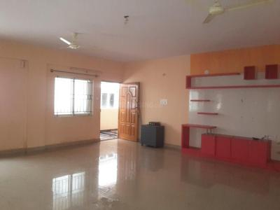 Gallery Cover Image of 1780 Sq.ft 3 BHK Apartment for rent in Whitefield for 20000