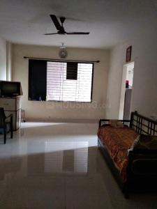 Gallery Cover Image of 700 Sq.ft 1 BHK Apartment for rent in Pavanputra Apartments, Bhiwandi for 7000